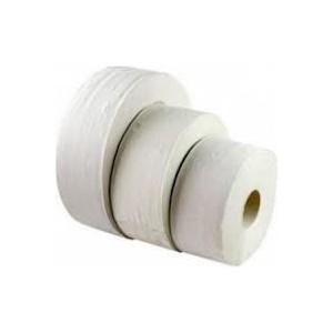 Toaletní papír GIGANT 280