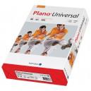 Xerografický papír PLANO A3, 80gr/m2