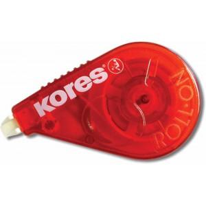 Korekční strojek KORES 4,2mmx15m
