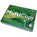 Xerografický papír MultiCopy