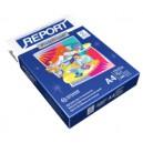 Xerografický papír REPORT Professional