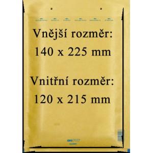 Obchodní tašky protinárazové B/12