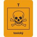 SLE 32x25 toxický  IV/25