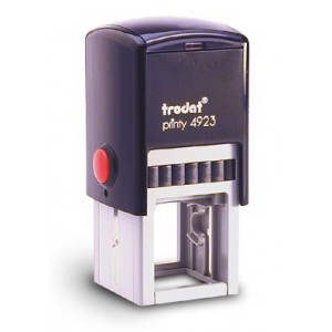 TRODAT 4923 PRINTY