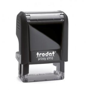 TRODAT 4910 PRINTY