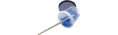 4084ef05a77 Školní a výtvarné potřeby - Prodej kancelářských potřeb - Repropack ...